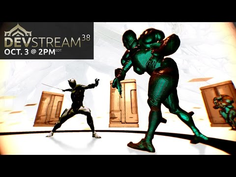DevStream 38 - Past Topics Revisited