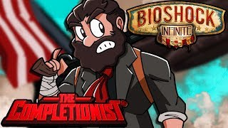 Bioshock Infinite | The Completionist