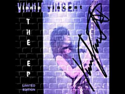 Vinnie Vincent - Tears.avi