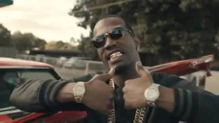 Project Pat Video - Drake - Worst Behavior (Official Video) ( starring Juicy J and Project Pat )