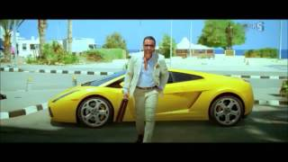 Race 2 - Race 2 Trailer FAIL !! (EPIC FAIL)