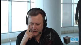 Алексей Кучеренко: Кабмин провалил тарифную политику Украины. prm.global. КУБ