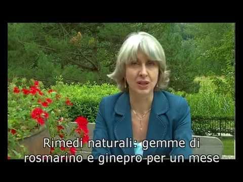 Psoriasi, irritazione, problemi pelle – Videopillole di Naturopatia – Simona Vignali