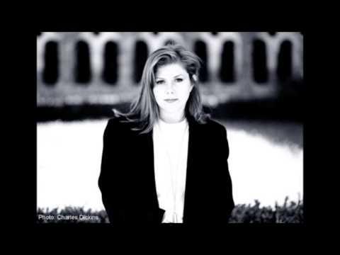 Kirsty Maccoll - Still Life