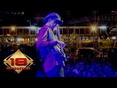 download lagu Endah N Rhesa - Blue Day Live Konser Medan 28 Mei 2016 gratis