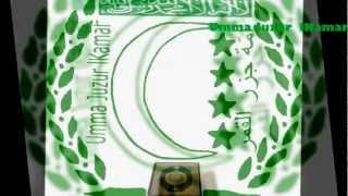 WASILAT (Farid Youssouf)