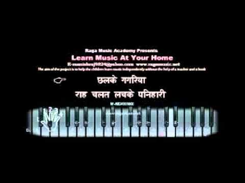 OLD RELEASING CLASSICAL MELODIOUS SONG - Old Song Sample - Mobile file