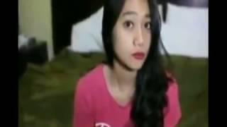 Video Dewasa 'ASD Ria From Bali'