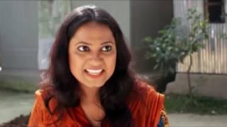 ai bia kotte haittam no   Funny Bangla Natok Clip   Mosharraf Karim   YouTube