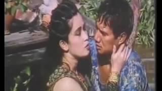 ไกรทอง ปี 2528 มรดกหนังไทยในอดีต ภาค 2
