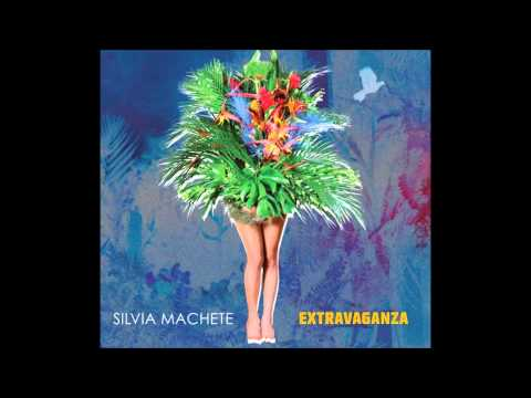 Underneath the mango tree - Silvia Machete