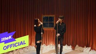 Download lagu [MV] Moon Sujin(문수진) _ The Moon(저 달) (Feat. TAEIL(태일) of NCT) Live Clip