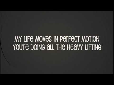 Carly Rae Jepsen – Heavy Lifting