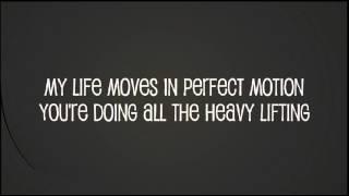 Watch Carly Rae Jepsen Heavy Lifting video