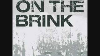 Watch Thirst On The Brink video