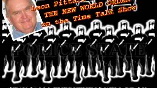An Excellent Introduction to the New World Order