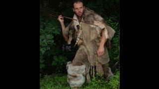 Caveman Party (HD)