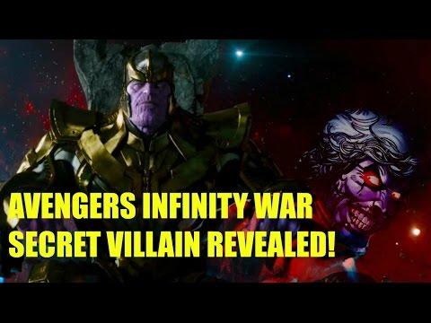 Avengers: Infinity War: Robert Downey Jr reveals his