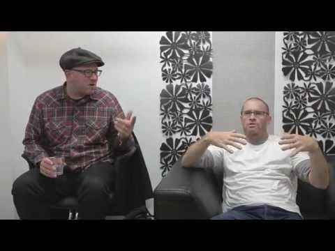Lagwagon Swingin Utters Mini Documentary