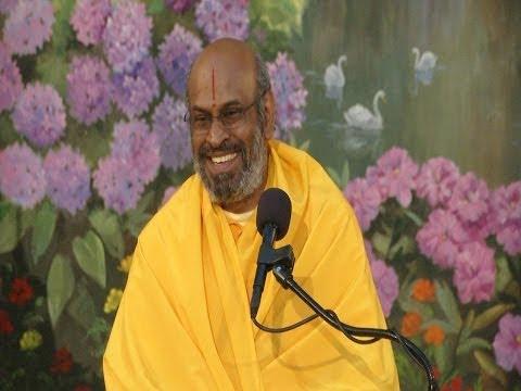 Day 02 - Ramayan Katha by Swami Maheshwaranand Ji