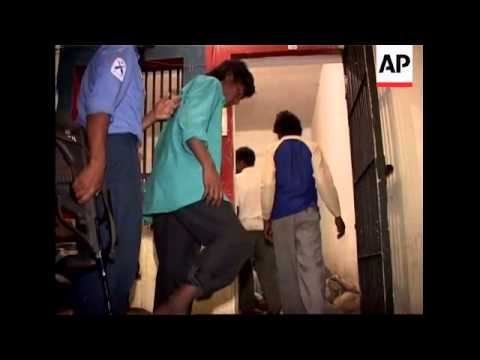 Pakistan Arrested Indian Fishermen Pakistan Arrests 81 Indian