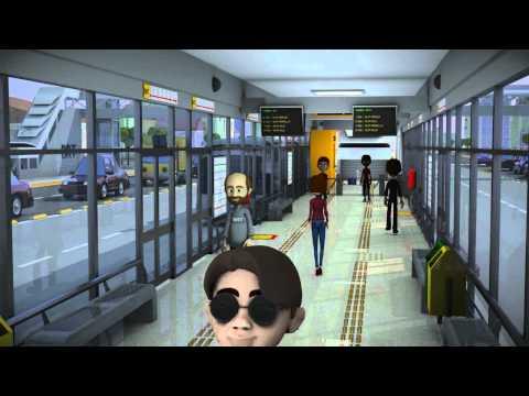 BRT Basic Concepts