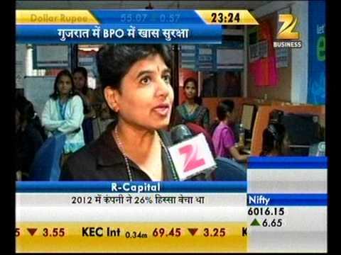 Gujarat's Women safety report after Delhi Gang Rape