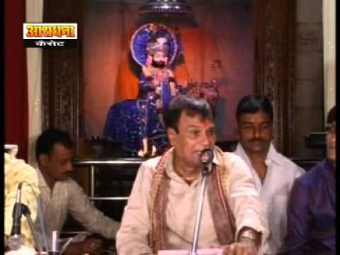 pichham Dhara Ra | Rajasthani Bhajan 2014 | Baba Ramdevji Latest Video Song video