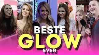 BESTE GLOW EVER | Berlin 2018