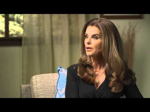 Conversations that Matter: Maria Shriver and Rob Lowe Discuss Long Term Care