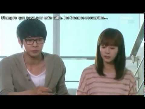 Rooftop Prince Moments