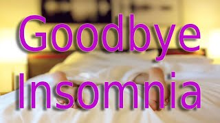 38 Goodbye Insomnia! delta binaural tone music by Paul Collier (38)