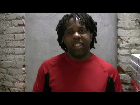 James Ross  Victor Wooten - the Music Lesson (audio Book Release) - Awesome!!! video
