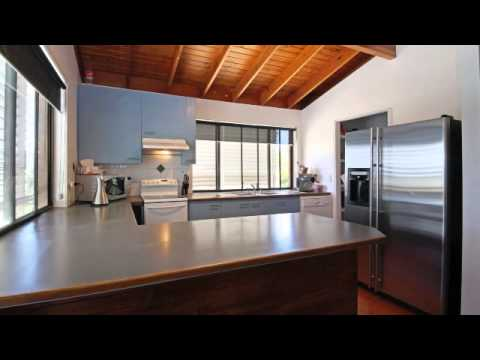 Coronis Real Estate - 23 Pangarinda Street Bracken Ridge