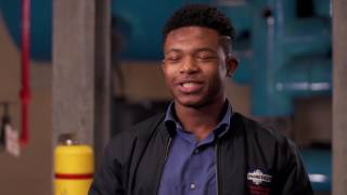 Home CIty Ice Distractions