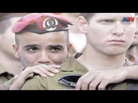 Your News From Israel - May 11th, 2016