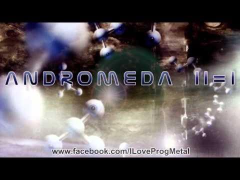 Andromeda - Castaway