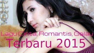 download lagu Lagu Cinta, Romantis, Galau Terpopuler Pilihan Full Album  gratis