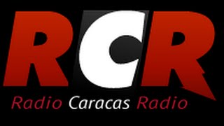 RCR750 -  Radio Caracas Radio | Al Aire: Domingo 19 - 05 - 2019