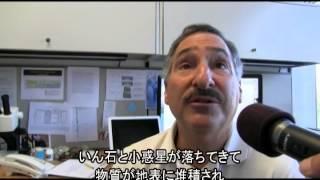 ノアの洪水(日本語字幕) | Noah Movie (Japanese Subtitles)
