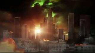 Vídeo 325 de Eminem