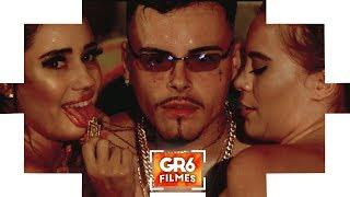 MC Ruzika - Chama Que Chama (GR6 Filmes) Djay W