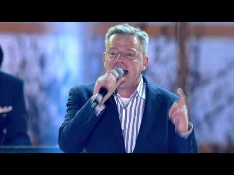 Madness Live Goodbye BBC Television Centre 22 MAR 2013  - Shut Up feat Kano