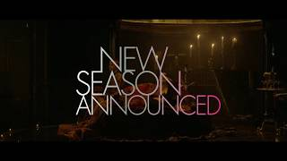 Summer Season 2019 Trailer | Priority Booking Opens 24 September | Royal Shakespeare Company