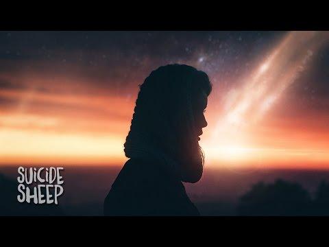 Billie Eilish Six Feet Under music videos 2016