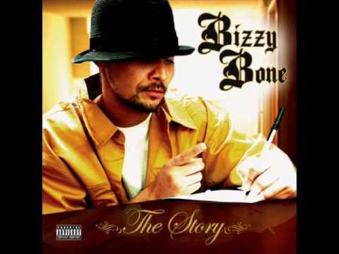 Thug Luv - Bone Thugs-N-Harmony Feat. 2Pac | Shazam