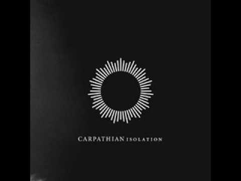 Carpathian - Spirals