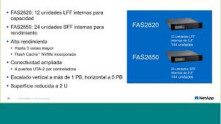 How to setup a Netapp SAN (Part 1 Introduction to SAN's)