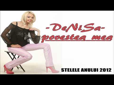 DENISA – Povestea mea (STELELE ANULUI 2012)