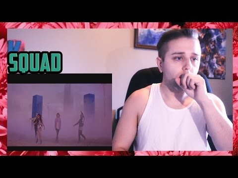 CHEAT CODES - NO PROMISES FT. DEMI LOVATO (OFFICIAL MUSIC Audio) (REACTION)
